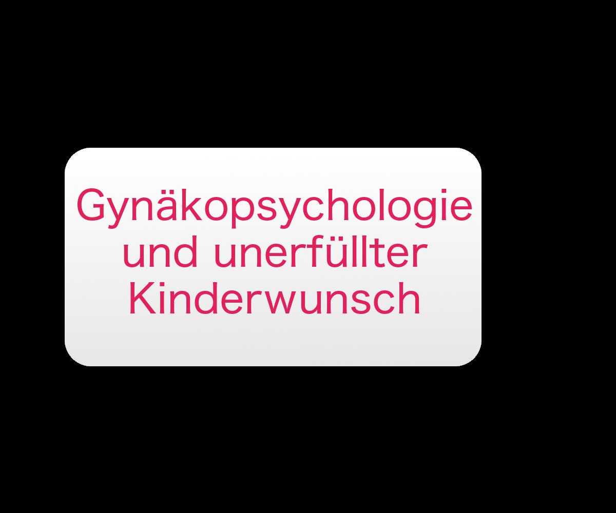 button_gynaekopsychologie_oh