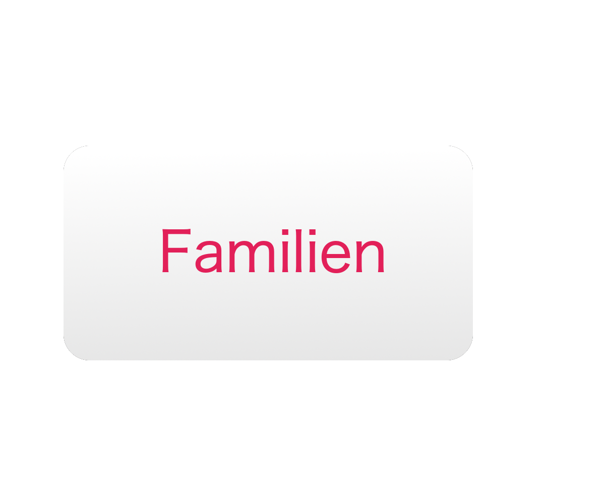 button_familien_oh