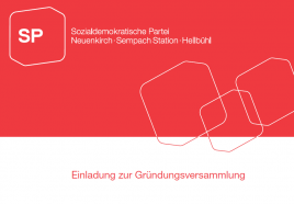 SP-Neuenkirch_Flyer