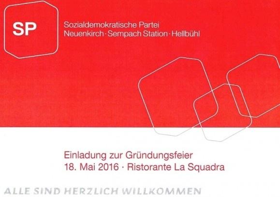 einlaungskarte-sp-neuenkirch