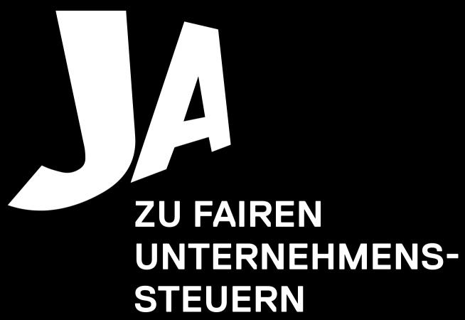 ja-zu-fairen-unternehmenssteuern-sp-luzern
