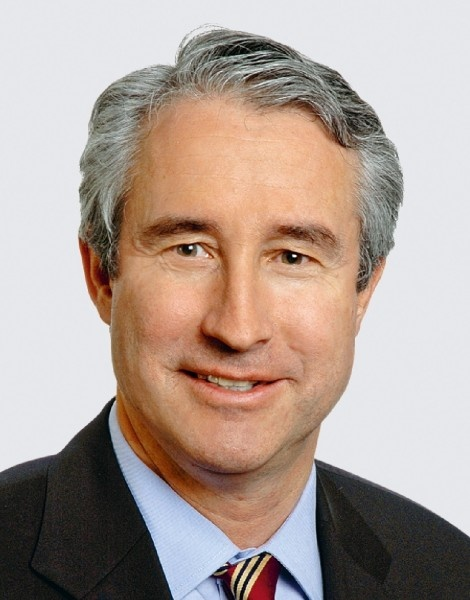 Personenfoto von Dr. Christoph Schmid