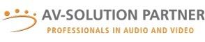 AV Solution Partner