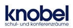 Knobel