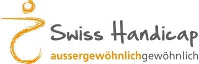 Logo Swiss Handicap