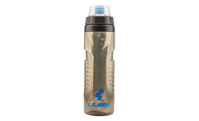 Trinkflasche Thermo 0,60l
