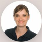 Dr Zacikova, pediatrician in Aarau