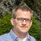 Dr Schuback, specialist in general internal medicine in Klosters