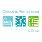Dr D'Orio, general practitioner (GP) in Onex