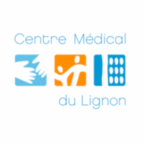 Dr Freitas, general practitioner (GP) in Le Lignon