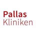Augenlaser Zentrum Pallas Aarau, ophthalmologist in Aarau
