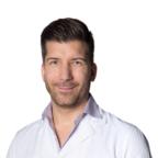 Dr Amiri - Limmatquai, ophthalmologist in Zürich