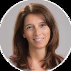 Ms Campeglia, shiatsu therapist in Estavayer-le-Lac