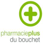 Pharmacieplus du Bouchet, centre de dépistage COVID-19 à Genève