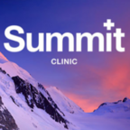 Dr Chaumeil, general practitioner (GP) in Crans-Montana