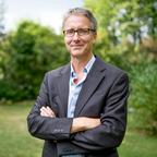 Dr Huehn, specialist in general internal medicine in Chêne-Bougeries