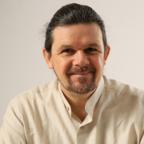 Sig. Kamber, specialista in ipnosi medica a Muttenz