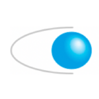 Centre Oeil Malagnou, ophthalmologist in Geneva
