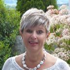Frau Seiler, Hypnotherapeutin in Wohlen