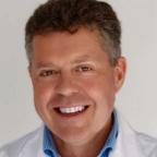 Dr. Rothenbühler, Facharzt für Allgemeine Innere Medizin in Maur