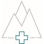 Pharmacie Internationale de Verbier, centre de dépistage COVID-19 à Verbier