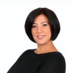 Dr Kara, OB-GYN (obstetrician-gynecologist) in Zürich