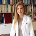 Dr Schneider, specialist in general internal medicine in Zürich