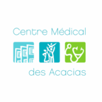 Dr Chung, general practitioner (GP) in Les Acacias