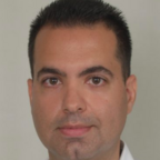 Dr Papadakis, endocrinologue / diabétologue à Prilly