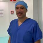 Dr Stojiljkovic, gynécologue obstétricien à Genève