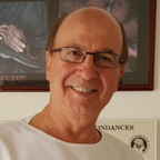 Herr Isenegger, Osteopath in Onex