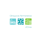 Dr Chevrier, general practitioner (GP) in Onex