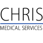 Chris Medical Flon, centre de dépistage COVID-19 à Lausanne