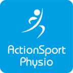 Mr Bernard, physiotherapist in Nyon