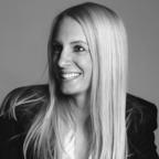 Frau Signer - Dentalhygienikerin, Dentalhygienikerin in Malans