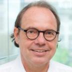 Dr Ragg, vascular specialist (phlebologist) in Zürich