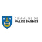 Curala Châble, centre de dépistage COVID-19 à Le Châble