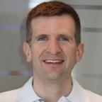 Dr Luder, dermatologue à Meilen