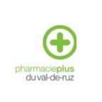 Pharmacieplus du Val-de-Ruz, centre de dépistage COVID-19 à Fontainemelon