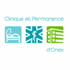Dr Rodrigues, general practitioner (GP) in Onex