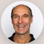 Dr. Slansky, Kinderarzt in Aarau