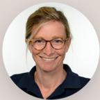 Dr Schweighart, pediatrician in St. Gallen