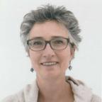 Dr Fankhauser, neurologo (incl. specialista in cefalee) a Onex