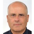 Dr Bodziony - Fachärztezentrum, surgeon in Lucerne