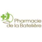 Pharmacie de la Batelière, centre de dépistage COVID-19 à Lausanne