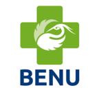 Benu Tourbillon, centre de dépistage COVID-19 à Sion
