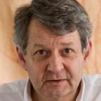 Dr Vinogradoff, ipnoterapista a Estavayer-le-Lac
