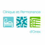 Dr Cressens, general practitioner (GP) in Onex