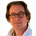 Dr. Seefried, Kinderarzt in Zürich