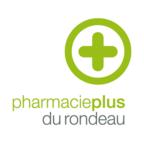 Pharmacieplus du Rondeau, centre de dépistage COVID-19 à Carouge